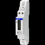 Meba- LCD electricity smart meters-MB015