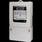 Meba digital energy meter-MB321DT