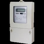 Meba-standard active meter -MB341AM