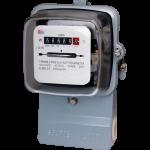Meba-energy meter reading-MB074PD