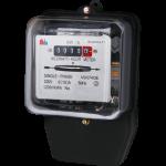 Digital smart powering meterings-MB074QE