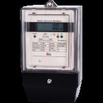 Meba-multifunctional kwh meter -MB313DS