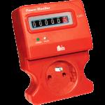 Meba-energy smart socket meters-MB352