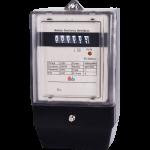 Meba-home electromechanical meters-MB313AH