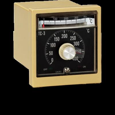 Meba j thermocouple TC-3