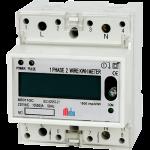 Meba-kwh meter-MB011GC