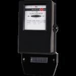 Meba-electromechanical active smart metering-MB082QP