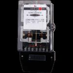 Meba-kwh power meter electrical-MB082PP