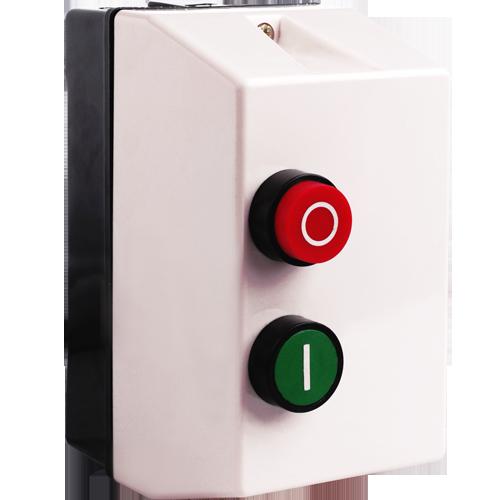 Crankshaft Position Sensor Failure Symptoms further Dcgauss in addition 935492602 besides Arduino Hall Effect Sensor Gaussmeter additionally Transparent 20and 20waterproof. on magnetic sensor circuit
