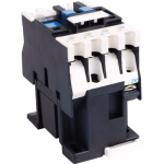 Meba magnetic switch CLC1-D12