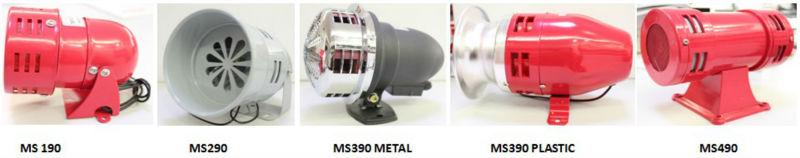 meba-ms190-motor-siren