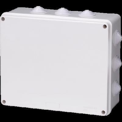 Meba outdoor electrical box-BA300×250×120
