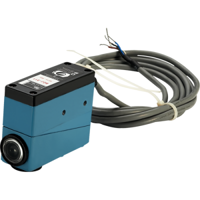 meba photoelectric beam sensor BZJ-311