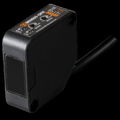 meba photoelectric sensor BEN500