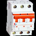 Meba power circuit breaker OLB7 3P