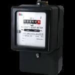 Meba-power meter-MB073QK