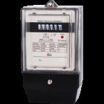 Meba-power meter google-MB313TH