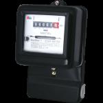 Meba- energy meters digital -MB073RJ