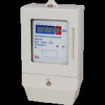 Meba-prepaid digital meter-MB091PA