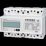 Meba- integrating energy meter-MB421AC