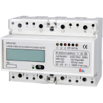 Meba-reading electric meter-MB421GC