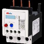 C3RU1136 thermal overload relay