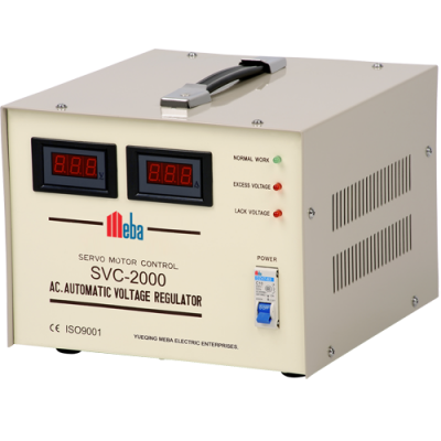 meba-servo-stabilizer-svc-e-2000va