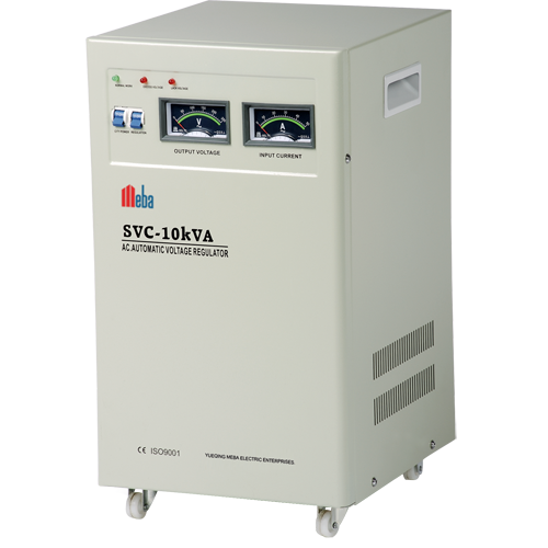 meba-single-phase-regulator-avr-svc-10kva