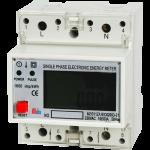 meba-smart energy meter-MB011ZA