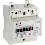 Meba-smart energy meters-MB011
