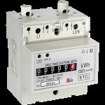 Meba-smart energy meters-MB011