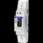 Meba-smart meter-MB015-1.5P