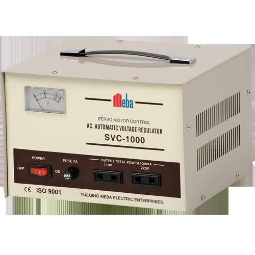 meba-stabilized-voltage-supply-svc-1000va