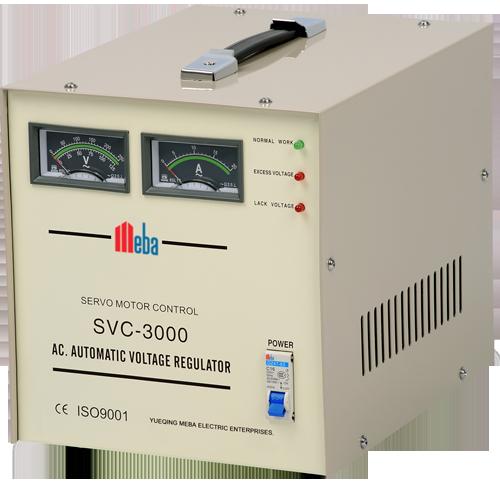 meba-stabilizer-svc-3000va