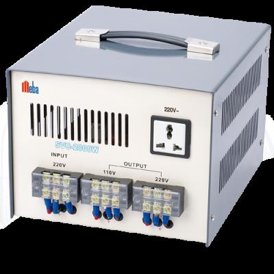 meba-svc-voltage-stabilizer-svc-2000w