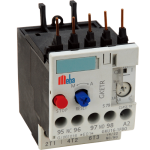GKU 16 thermal overload relay