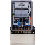 Meba-watt hour intelligent meter-MB082WD