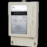Meba-watt hour meters-MB101PG