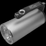Meba-search lamp device-BW7101