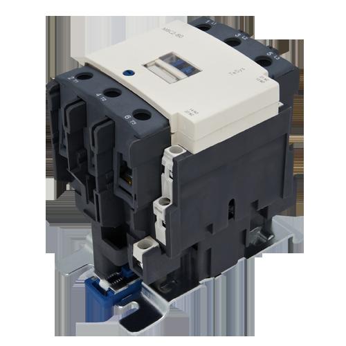 Meba ac compressor contactor LC1-D80