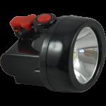 Meba-miner's lamp led-KL2.5LM(C)