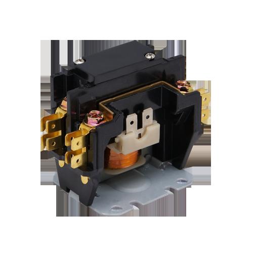 Meba air conditioner contactor MBK3-1P30A