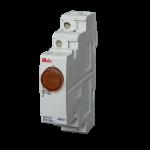 Meba breaker indicator MBSV126Y