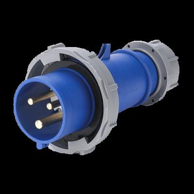 Meba cee electrical socket MN1302