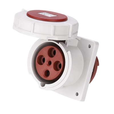 Meba cee electrical socket MN6332