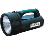 Meba-detective proofing led light-BW6100H