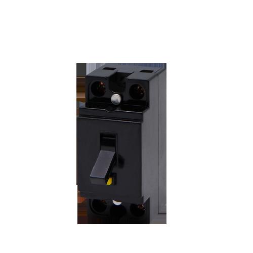 Meba elcb circuit breaker MBNT50LB