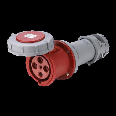 Meba electric light socket MN6322