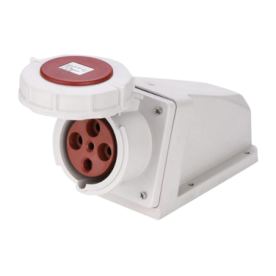 Meba electric socket MN6312
