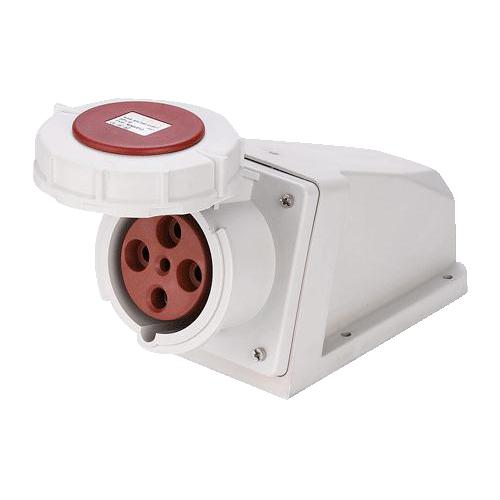 Meba electric socket MN6312